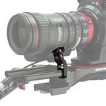 Zacuto Zacuto 18-80 Lens Support for Canon