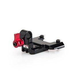 Zacuto Zacuto FS7 Rod Lock