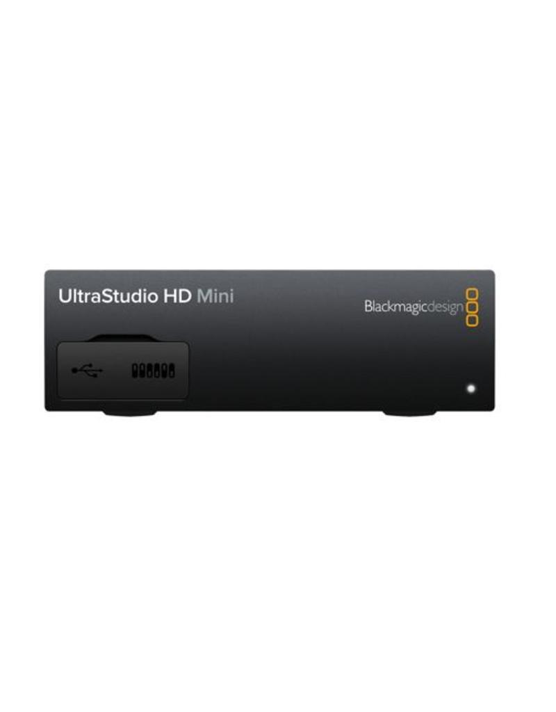 130d9c4c162 Blackmagic Design Blackmagic Design UltraStudio HD Mini ...
