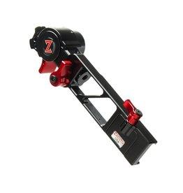 Zacuto Zacuto FS7 II Zgrip Trigger