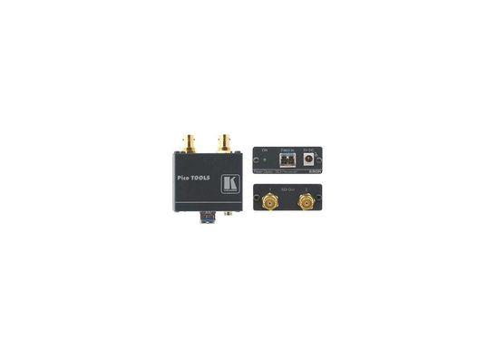 Fiber Optics - Coax Extenders