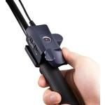 Libec Libec ZC-LP Zoom Control for LANC*/Panasonic Video Cameras