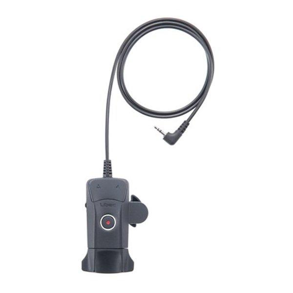 Libec Libec ZFC-L Zoom & Focus Control for LANC* Video Cameras