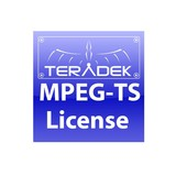 Teradek Streaming License