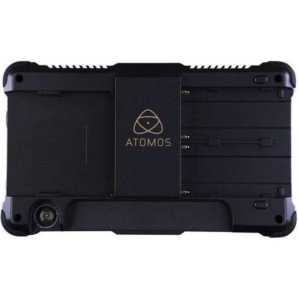 Atomos Atomos Ninja Inferno
