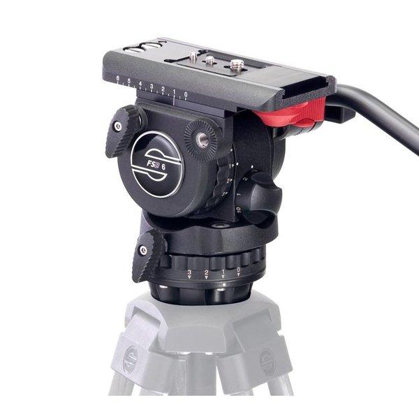 Sachtler Sachtler System FSB 6 T FT MS