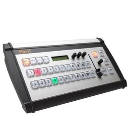 Mix-iT Mix-iT Controller voor ATEM Switchers