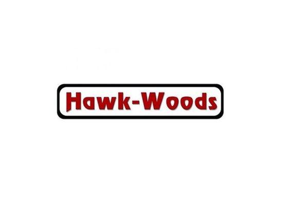 Hawk-Woods