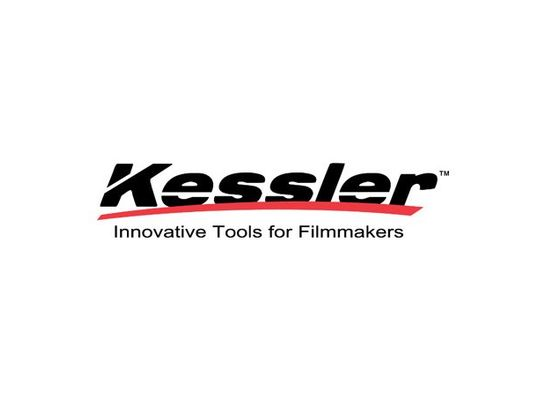 Kessler Crane