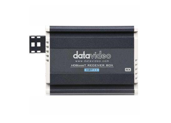 Datavideo HDBase T