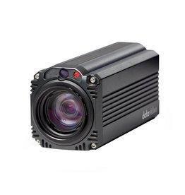 Datavideo Datavideo BC-50 IP Block Camera