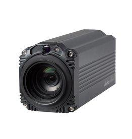 Datavideo Datavideo BC-200T 4K HDBase T Block Camera