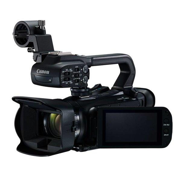 Canon Canon XA11 Power Kit