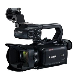 Canon Canon XA15