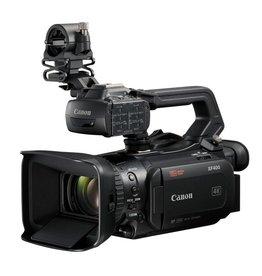 Canon Canon XF400