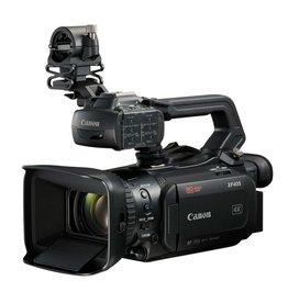 Canon Canon XF405