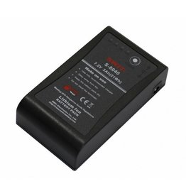 Swit SWIT S-8040 Li-ion Battery