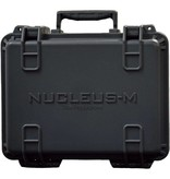 Tilta Tilta Nucleus-M Wireless Follow Focus System