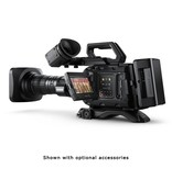 Blackmagic Design Blackmagic Design URSA Broadcast