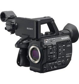 Sony Sony PXW-FS5M2