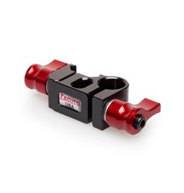 Zacuto Z-Rail Rod Lock