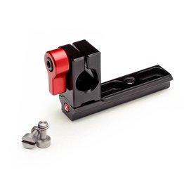 Zacuto Zacuto Z-Rail Z-Lock