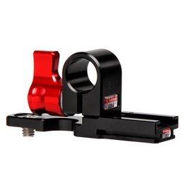 Zacuto Axis Mount for C100