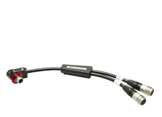 Zacuto Cables