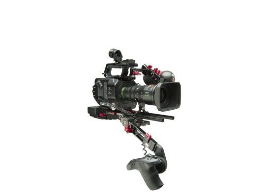 Sony FS7 Accessoires