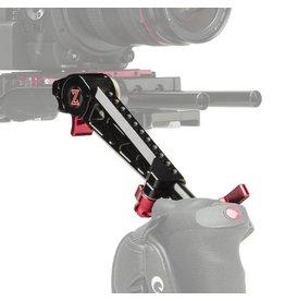 Zacuto Zacuto C200 Zgrip Trigger