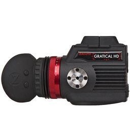 Zacuto Zacuto Gratical HD