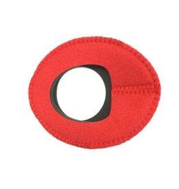 Zacuto Zacuto Bluestar Oval Large Eyecushion 4010
