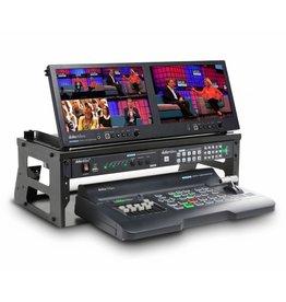 Datavideo Datavideo GO-500-Studio