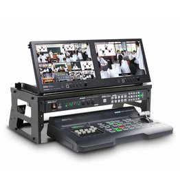 Datavideo Datavideo GO 650 Studio