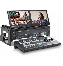 Datavideo Datavideo GO-1200-Studio