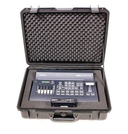 Datavideo Datavideo SE-650 Stream and Record GoKit