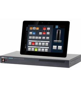 Datavideo Datavideo SE-500MU
