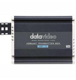 Datavideo Datavideo HBT-10