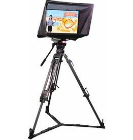 Datavideo Datavideo LBK-1