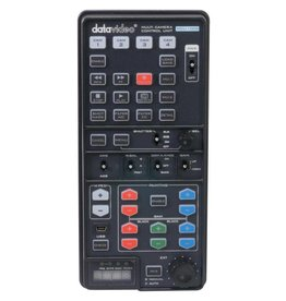 Datavideo Datavideo MCU-100S
