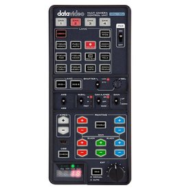 Datavideo Datavideo MCU-100J
