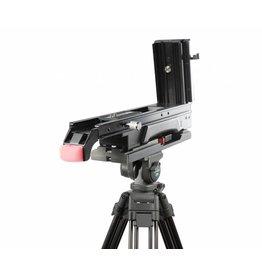 Datavideo Datavideo SLD-1