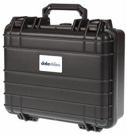 Datavideo Datavideo HC-500