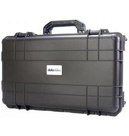 Datavideo Datavideo HC-700