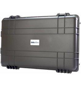 Datavideo Datavideo HC-800