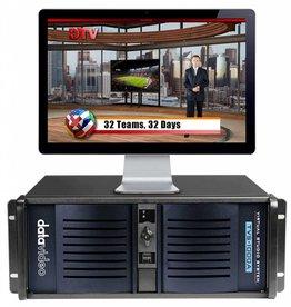 Datavideo Datavideo TVS-1000A