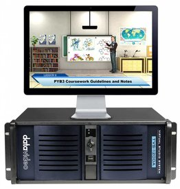 Datavideo Datavideo TVS-1200A