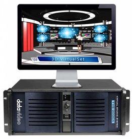 Datavideo Datavideo TVS-2000A