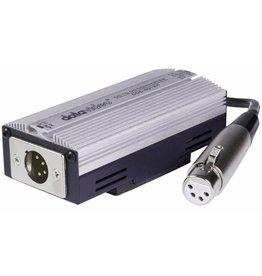 Datavideo Datavideo DDC-4012H
