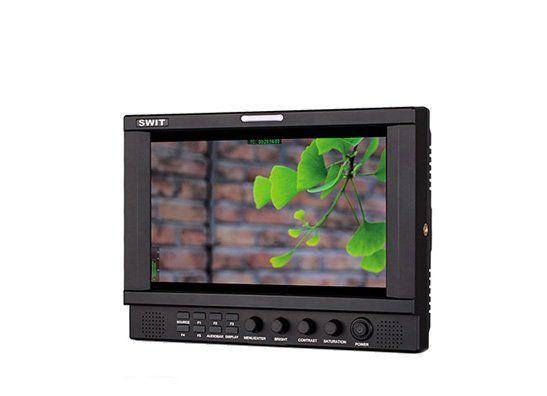 Swit On-Camera Monitor